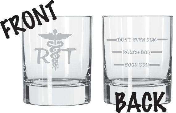 RT Radiologic Technologist Radiologist or by WulfCreekDesigns