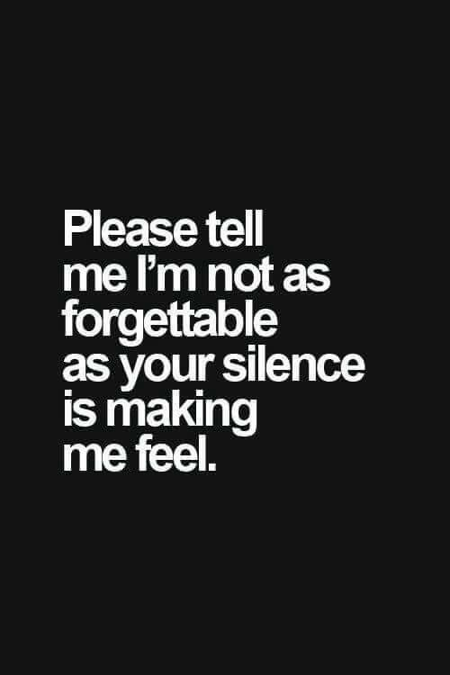I'm Not Forgettable Quotes Pinterest Quotes Love Quotes And Best Forgettable Memories Of One Plac Quotes