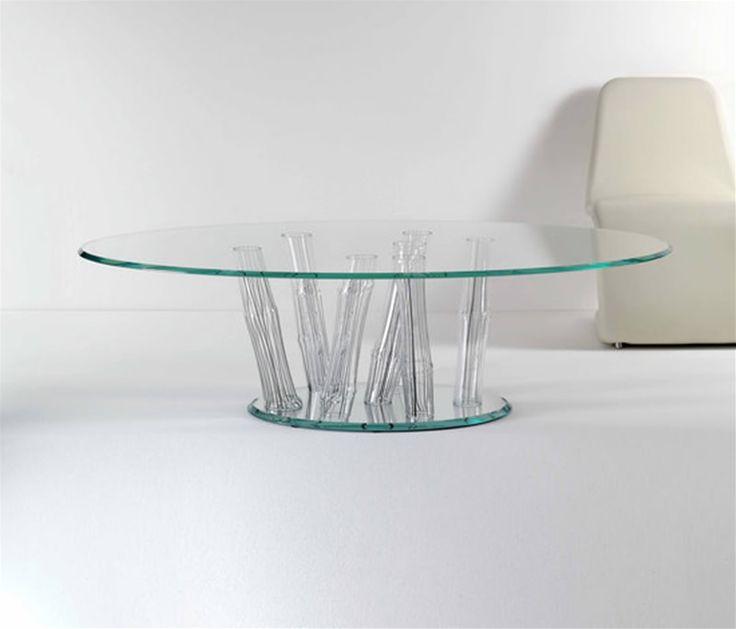 89 best Mesas de Vidro images on Pinterest   Tables, Glass ...