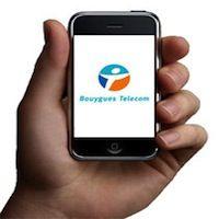 Fréquence 1800Mhz et 4G: Bouygues prêt à aider ses concurrents? - http://www.applophile.fr/frequence-1800mhz-et-4g-bouygues-pret-a-aider-ses-concurrents/