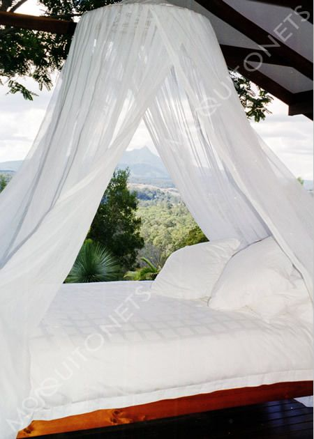 1000 Ideas About Mosquito Net On Pinterest Security