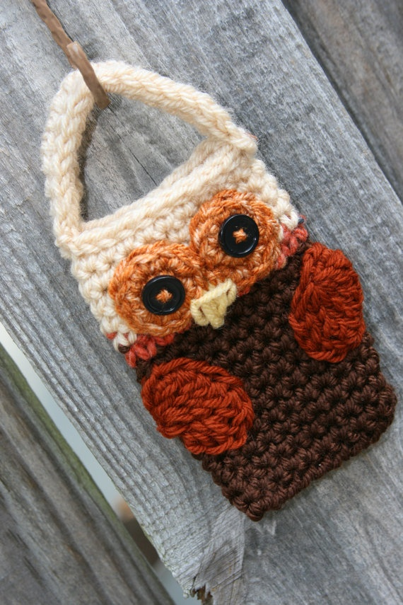 ... on Pinterest   Crochet pencil case, Tablet cover and Ipad sleeve