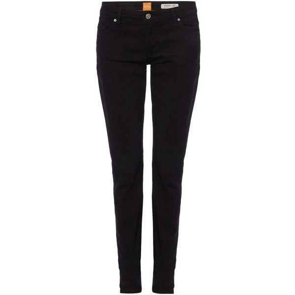 1000  ideas about Orange Skinny Jeans on Pinterest | Fall styles