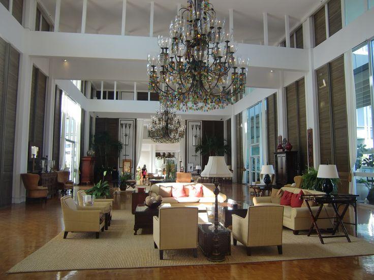kahala hotel oahu - Oahu Hotels And Resorts