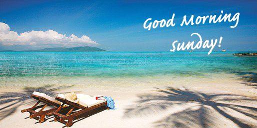 Beautiful Sunday.   Visit www.ilike-phuket.com for more Phuket's travelling information.