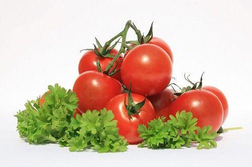Vyrobte si kečup ze skutečných rajčat a bez přidané chemie