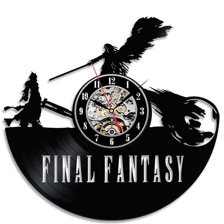 1000 Ideas About Final Fantasy Vii On Pinterest Final