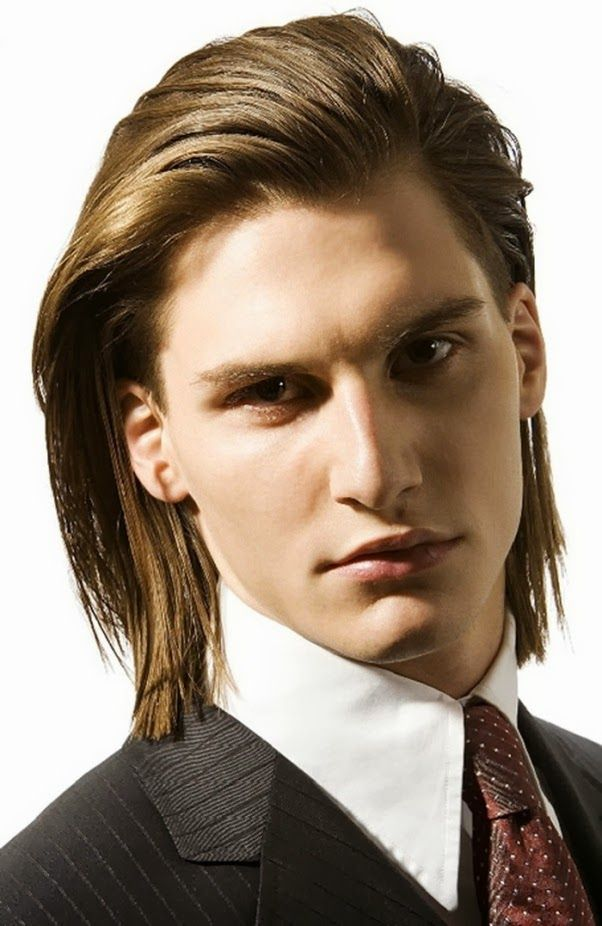 Cool Australian Hairstyles For Men 2017 Hairstyles Next