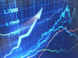 Please Tell Me: Some basic information about option trading to help you