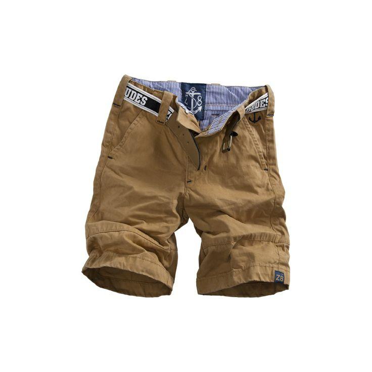 Korte broek. #Boys