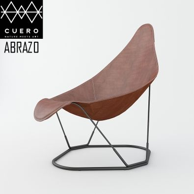 Cuero Abrazo 3D model. 3D Brand Model is an online 3D MODEL web shop providing HQ 3d models of designer furniture, lighting, accessories and more stuff for 3D artists.This is a place where you can not only buy 3D models for your projects, to speed up your workflow, but you can even sell your models to others and earn real money. If you are interested in being a part of 3DBrandmodels, please register trough this link:http://3dbrandmodels.com/reg/3bafc8a0032d244c0447cd2162da4db8739a7c78