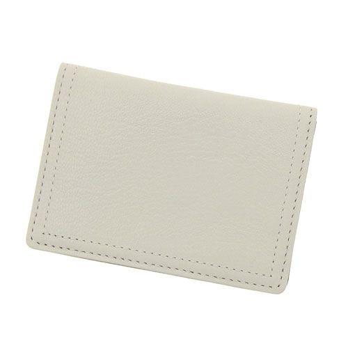 PORTER DOUBLE   PASS & CARD CASE   吉田カバン   YOSHIDA & CO., LTD.