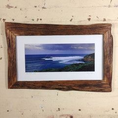 custom frames from mulburywe specialise in sustainable industrial furniture picture frames for an