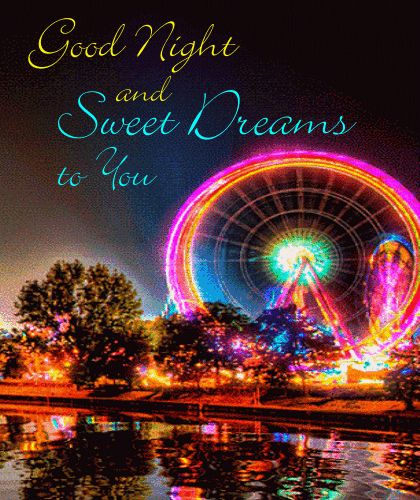 87ed7412102281d678d8873c21cc1002--good-night-beautiful-good-night-sweet-dreams.jpg