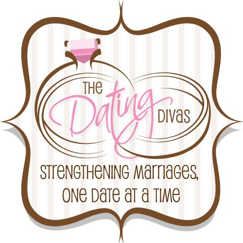 THIS site is a Valentine's Jackpot!!  Seriously- you've just found the MOTHERLOAD of fun date night Ideas, free romantic printables, gifts for him, and SO much more!!!  www.thedatingdivas.com