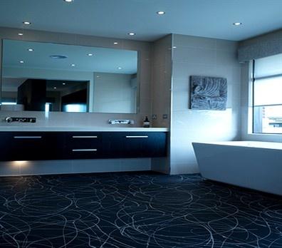 24 Best Amazing Vinyl Floors Images On Pinterest Vinyl Flooring Flooring Ideas And Kitchen Flooring