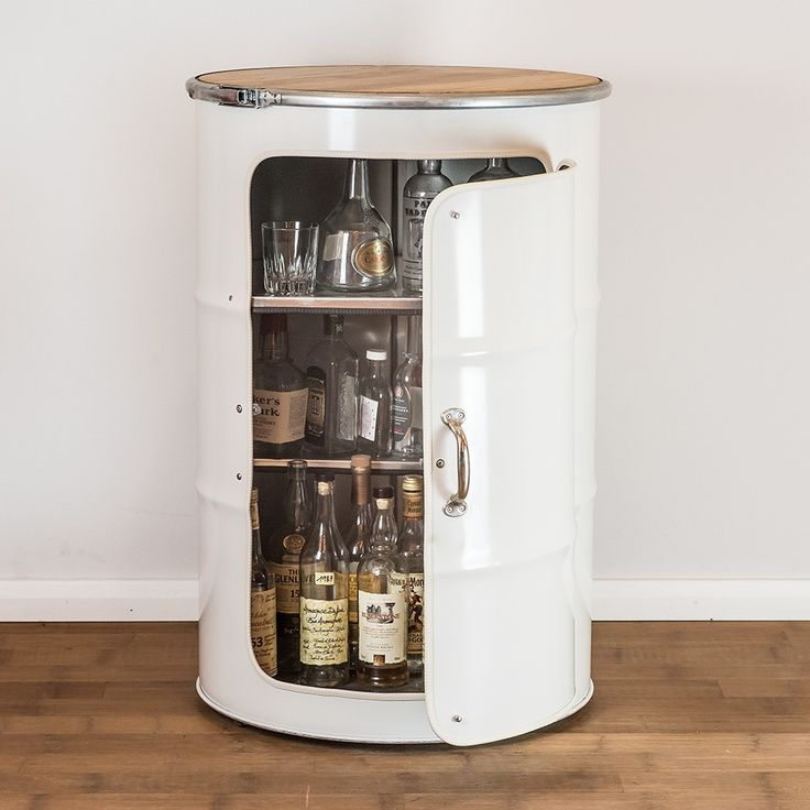 best 25 garage bar ideas on pinterest mancave ideas man cave and bar games. Black Bedroom Furniture Sets. Home Design Ideas