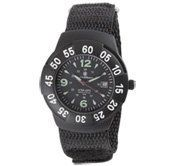 Smith & Wesson Spec – Ops Tactical Watch