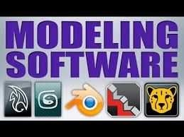 Modeling Software Market (ADOBE, ALTAIR, AUTODESK, CNC Software, Comsol) Dynamics & Future Demands with Production, Cost Structure and…