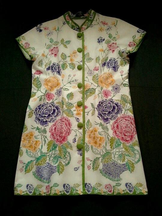 Cute dress encim ideas