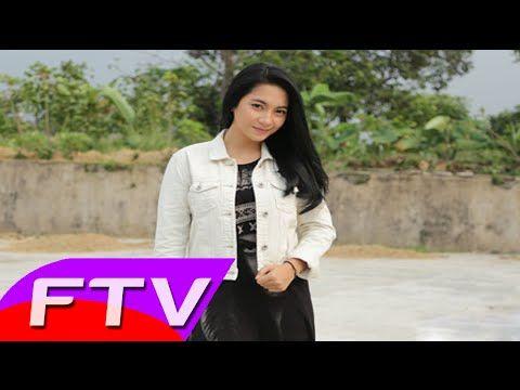 FTV SCTV TERBARU ~ Mondy Dan Romy FULL [ Dinda Kirana & Sharena Rizky]