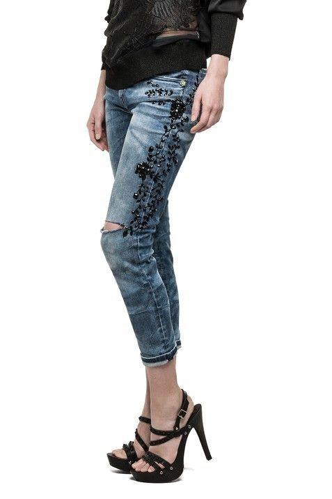 Блог - Интернет-магазин модной одежды RED: стильные и яркие вещи по доступной цене. Обувь, сумки, платья, летняя одежда для детей и подростков. Скидки!