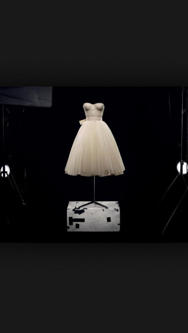 Cinderella Dress  #NapoleonPerdis #PinToWin #Cinderella