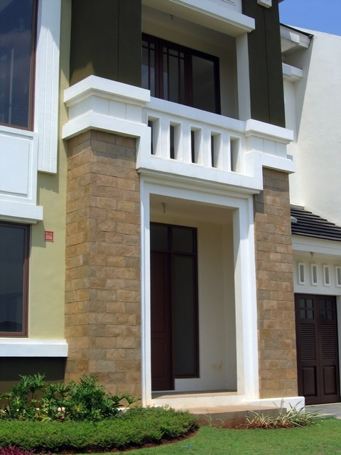 Tiles Sandstone