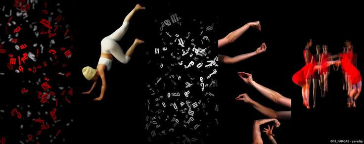 https://flic.kr/p/dcfLXF | ScreenS&S02_PJPargas | S&S 2.0 Le piège du silence Design & motion graphic screenshot…Une création chorégraphique, sonore et visuelle de Kilina Crémons ( chorégraphie) et PJ Pargas (Musique et vidéo)