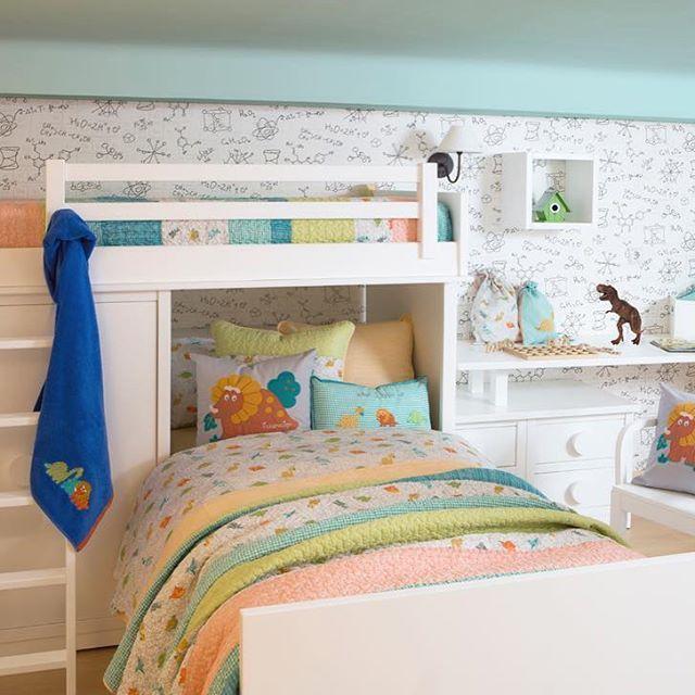 Textura, nuevas colecciones de ropa de cama y cuna: novedades en textiles infantiles. Bonitas colecciones de estilo contemporáneo y dulce diseño.