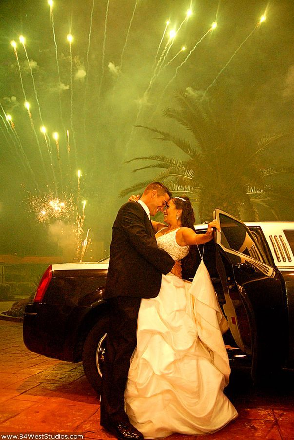 5 West Studios Wedding Photography: 17 Best Images About Our Wedding Photography On Pinterest