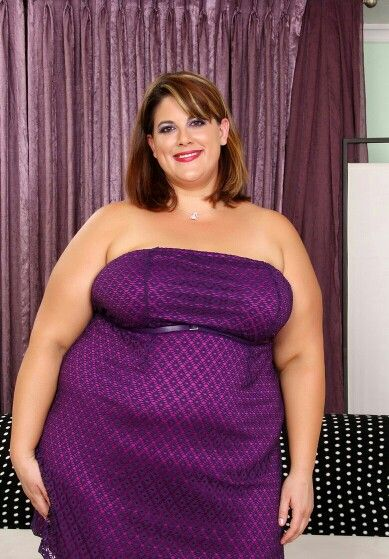 single bbw women in greene If you want to chat with single bbws online then our big beautiful women would love to hear from you join in our bbw chatrooms right away, big beautiful women chat.