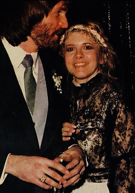 Mother Son Wedding Songs 70s