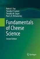 Description: This book provides comprehensive coverage of the scientific aspects of cheese, emphasizing fundamental principles. The book's updated 22 chapters cover the chemistry and microbiology of milk for cheesemaking, starter cultures, coagulation of milk by enzymes or by acidification, the microbiology and biochemistry of cheese ripening, the flavor and rheology of cheese, processed cheese, cheese as a food ingredient, public health and nutritional aspects of cheese, and various methods…
