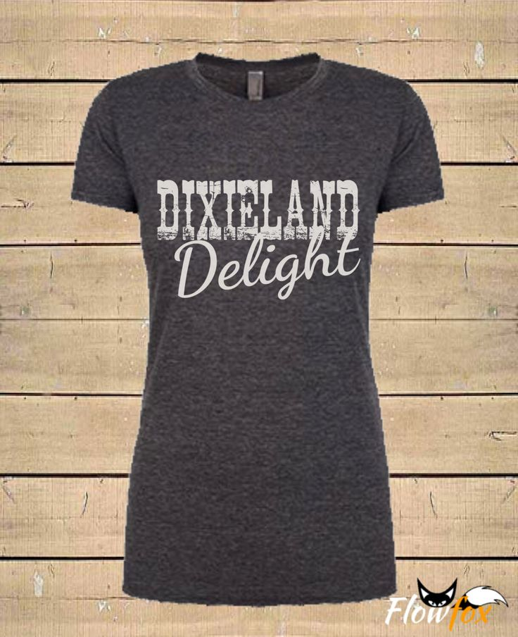 Classic State Love Alabama Red Dixieland Delight Pinterest