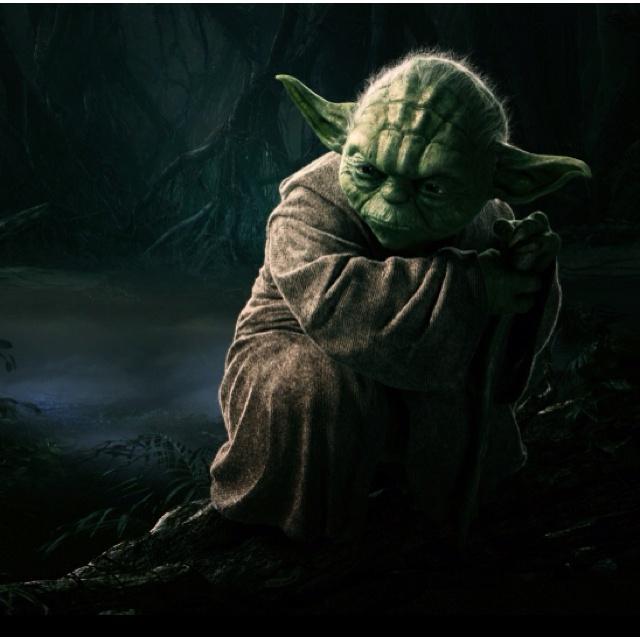 Jedi Wallpaper: 17 Best Images About Jedi On Pinterest