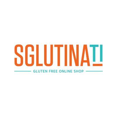 Condividiamo con grande piacere l'articolo di Bianca Senatore pubblicato sul sito Cibi Magazine Si svela alla stampa il progetto Sglutinati Il nuovo modo di acquistare on-line prodotti gluten free!  http://www.cibiexpo.it/dove-comprarlo/sglutinati-ovvero  #glutenfree   #senzaglutine   #celiaco   #noglutine   #sglutinati   #startup   #foodglutenfree
