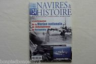 Navires & Histoire n° 24 Juin  2004