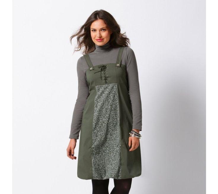 Šaty | vyprodej-slevy.cz #vyprodejslevy #vyprodejslecycz #vyprodejslevy_cz #saty #dress