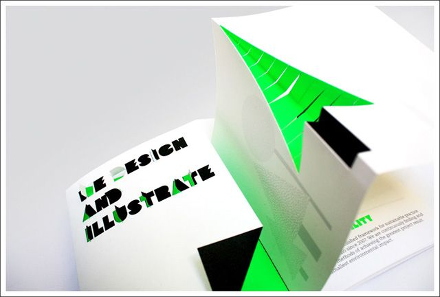 Minx Creative: Studio Book