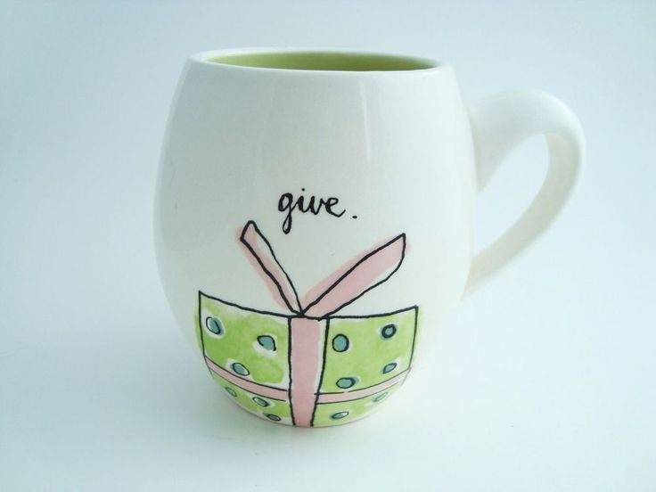 35 best images about rae dunn magenta mugs collection on