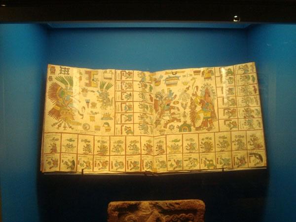 o 142 codice catastale bologna - photo#11