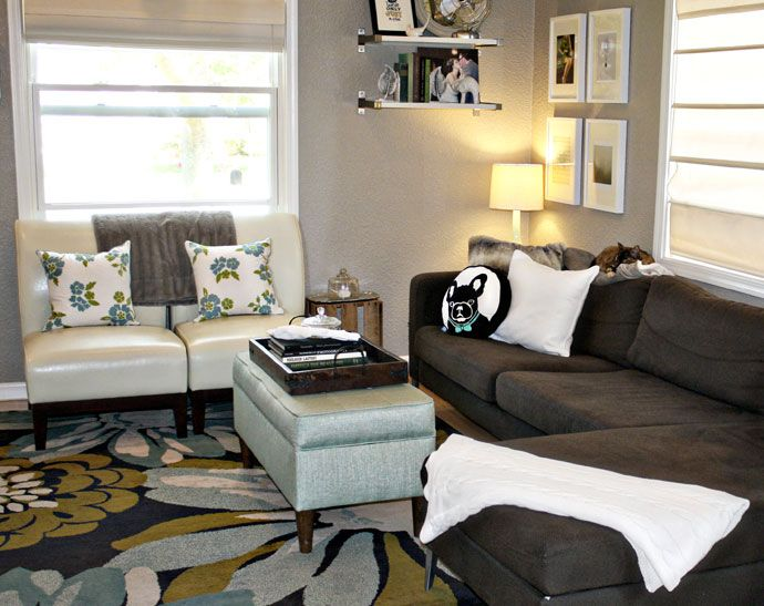 13 Best Second Living Room Ideas Images On Pinterest