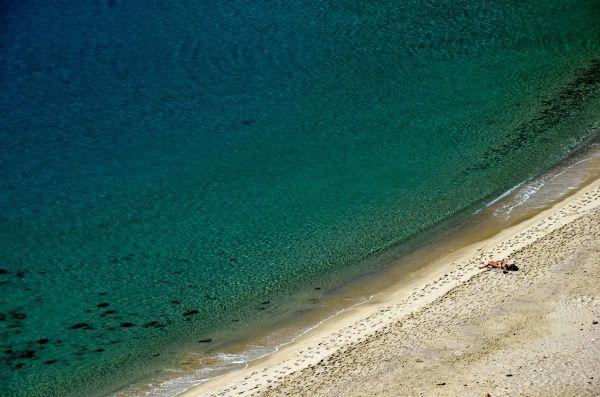 Livadi beach Greeka.com