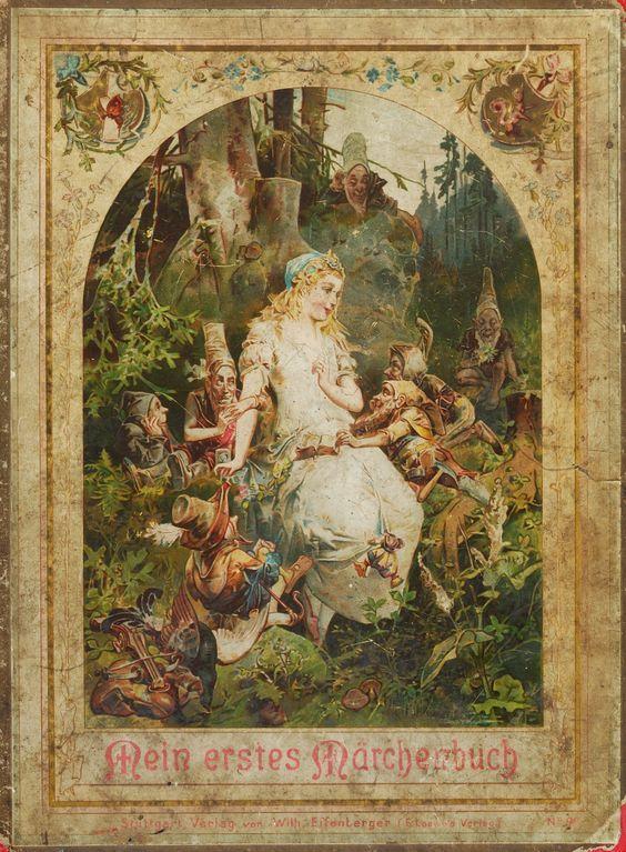 Margarete von Waldeck: A Verdadeira História da Branca de Neve | Tudor Brasil