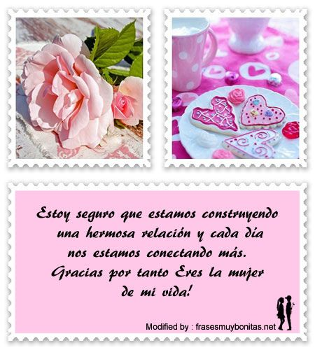 mensajes de amor bonitos para enviar,buscar bonitos poemas de amor para enviar:  http://www.frasesmuybonitas.net/buscar-mensajes-de-amor-para-facebook/