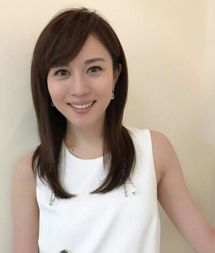 134 Best 比嘉愛未さん Images On Pinterest Actresses Female