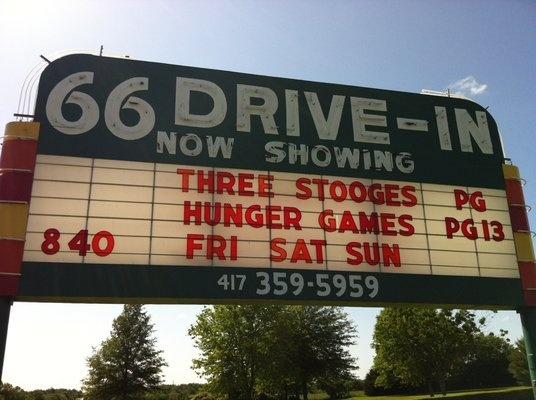205 Best Drive In Theaters Images On Pinterest Abandoned
