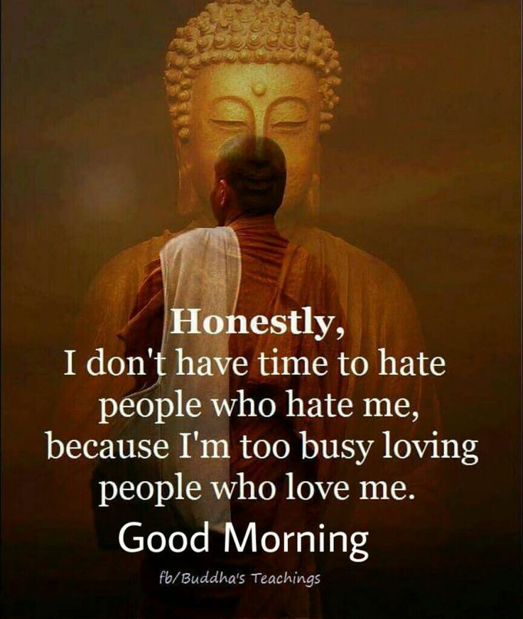 Pin by Bidisha Kuls on good morning Buddhism quote