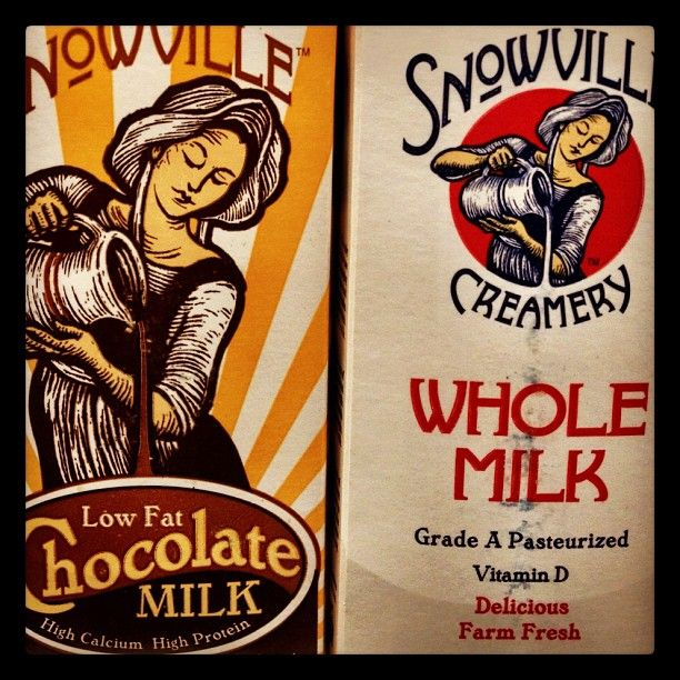 snowville single guys Whole foods market offers myriad product lines, all of which meet our exacting quality standards learn more here.
